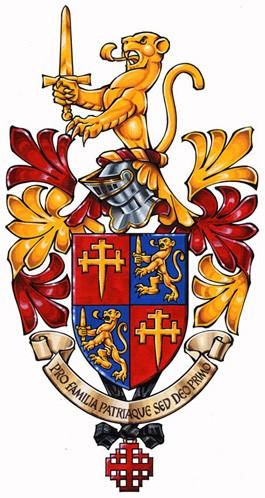 214 Ver 1000 Id 233 Er Om Coat Of Arms P 229 Pinterest Historia